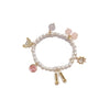 Perfectly Charming Bracelet - Great Pretenders