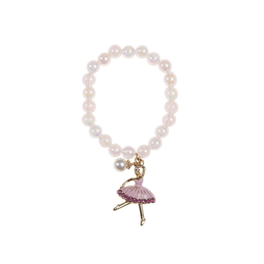 Ballet Beauty Bracelet - Great Pretenders
