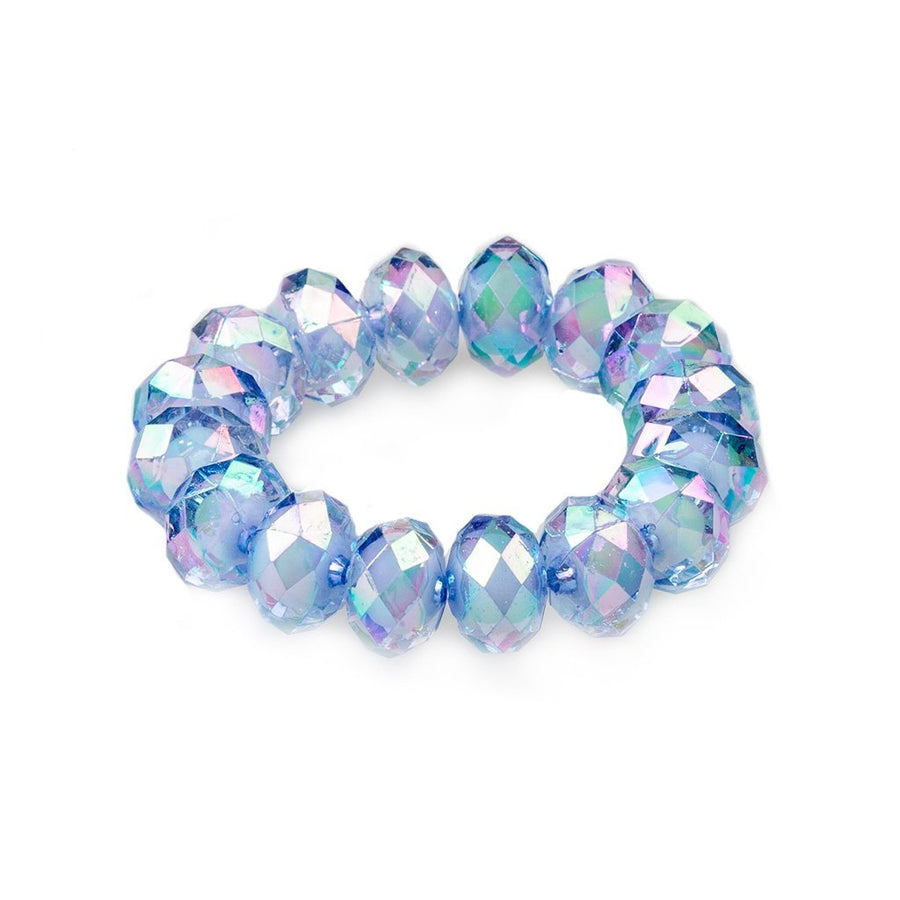 Beautiful Bijou Bracelet - Great Pretenders