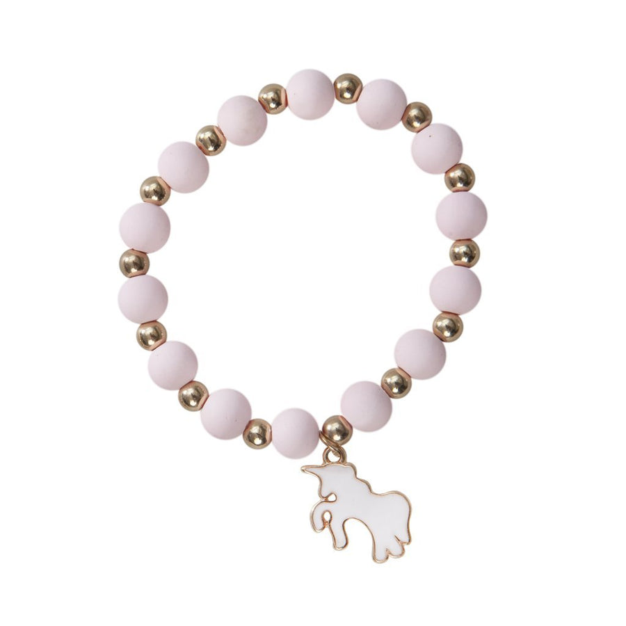 Unicorn Dreams Bracelet (2pcs)