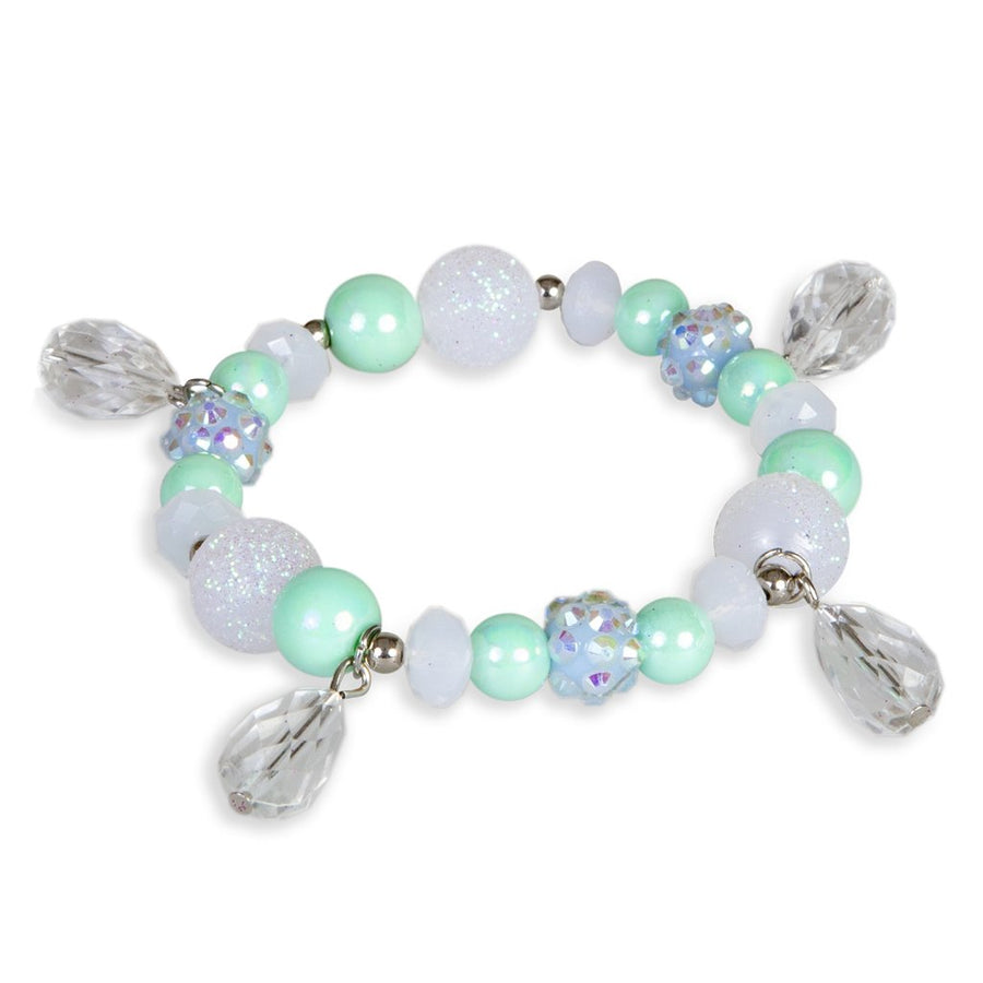 Frozen Crystal Bracelet - Great Pretenders
