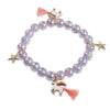 Unicorn Star Bracelet - Great Pretenders