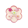 Fairy Flower Ring Set - Great Pretenders