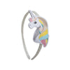 Unicorn Luck Headband - Great Pretenders