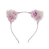 Beautiful Blooms Headband - Great Pretenders