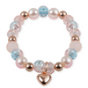 Boutique Sweet Heart Bracelet