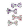Boutique Liberty Mini Bow Hairclips