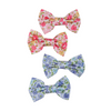 Boutique Liberty Beauty Bows Hairclips