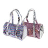 Two-Way Rainbow Sequin Purse - Great Pretenders