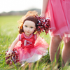 Fairy Blossom Doll Set
