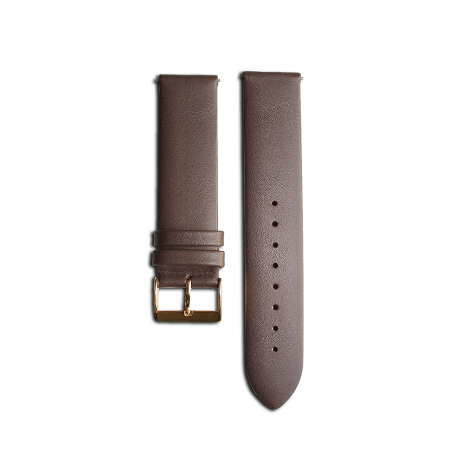 Gloria – BUNDLE (2 watch bands) Wrist Watch - Time and Company