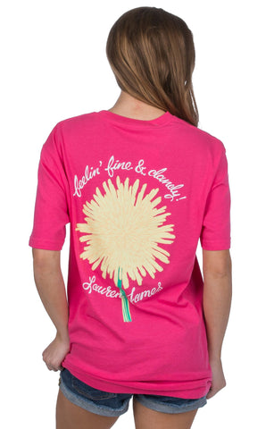 You Are My Sunshine - Short Sleeve
