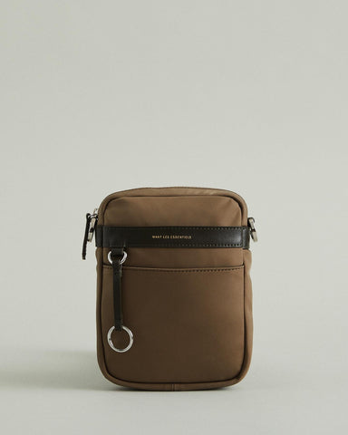 /collections/men-new-arrivals/products/reagan-nylon-crossbody-bag