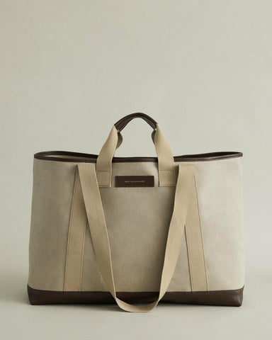 Grantley Shopper