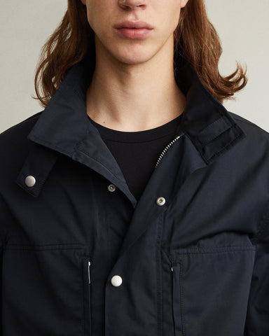 Hoxton Field Jacket