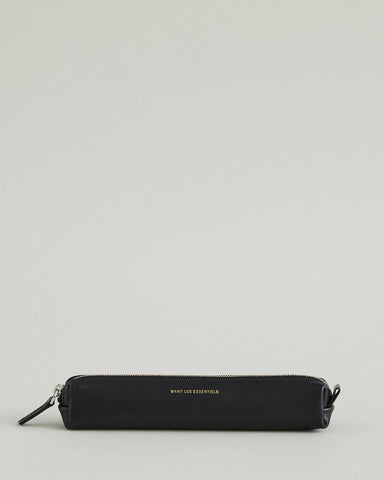 cartier pencil case