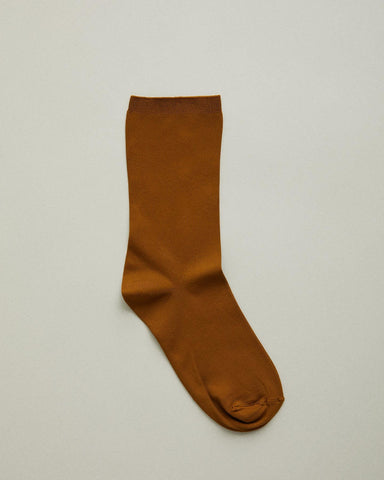 Pelli Ankle Socks