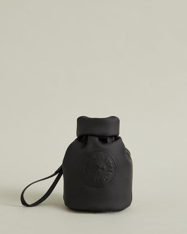 mini epps bucket bag