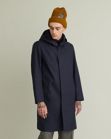 chryston coat