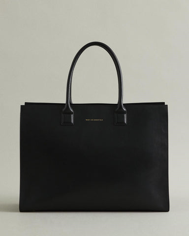 DRESDEN TOTE