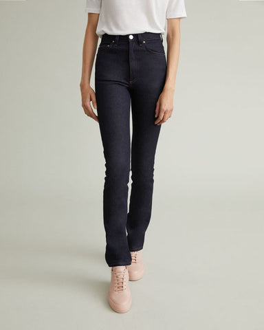 Women's Sale | up to 70% off + extra 15%