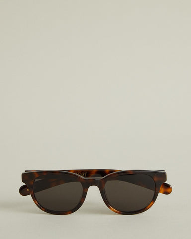 Men | Accessories | Sunglasses