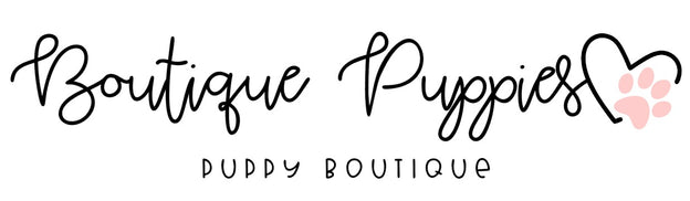 Boutique Pups LLC