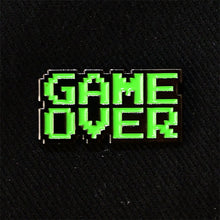 Load image into Gallery viewer, Game Over