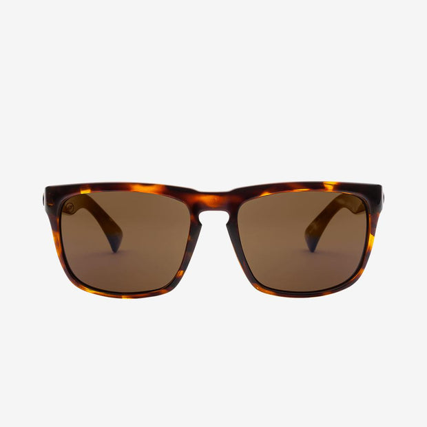 Electric Sunglasses Knoxville Gloss Tort/Bronze
