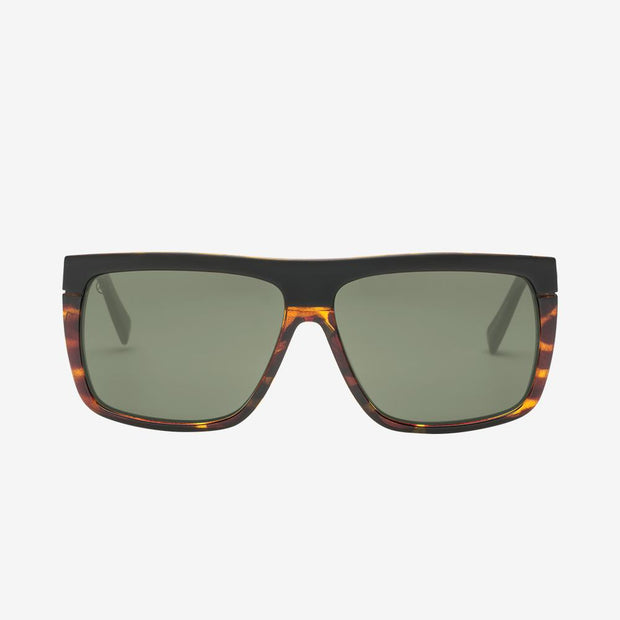 Electric Sunglasses Black Top Darkside Tort/Grey