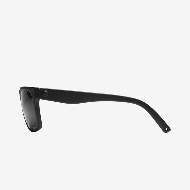 Electric Sunglasses Swingarm S Matte Black/Grey