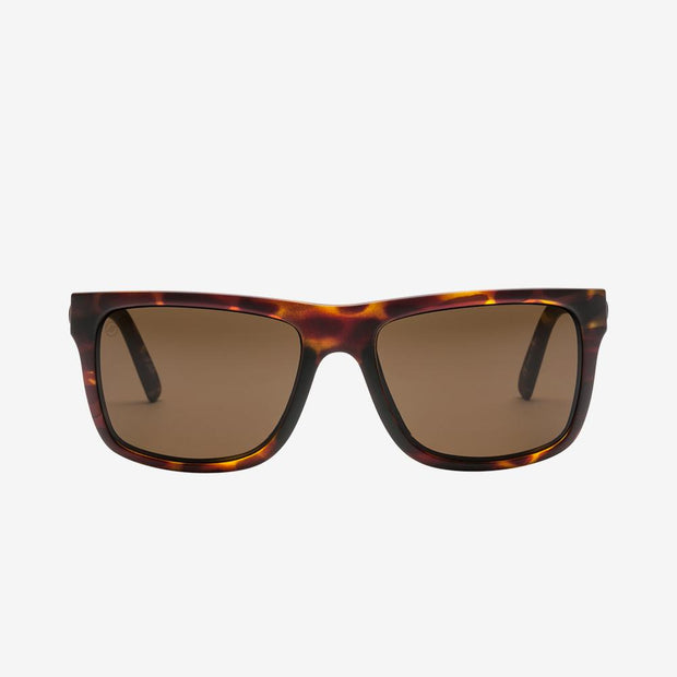Electric Sunglasses Swingarm S Matte Tort/Bronze