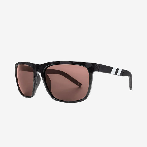 Electric Sunglasses JJF Knoxville XL S Plus Black Camo/Rose Plus