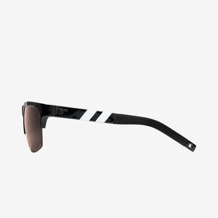 Electric Sunglasses Knoxville Pro Plus Black Camo/Rose Plus