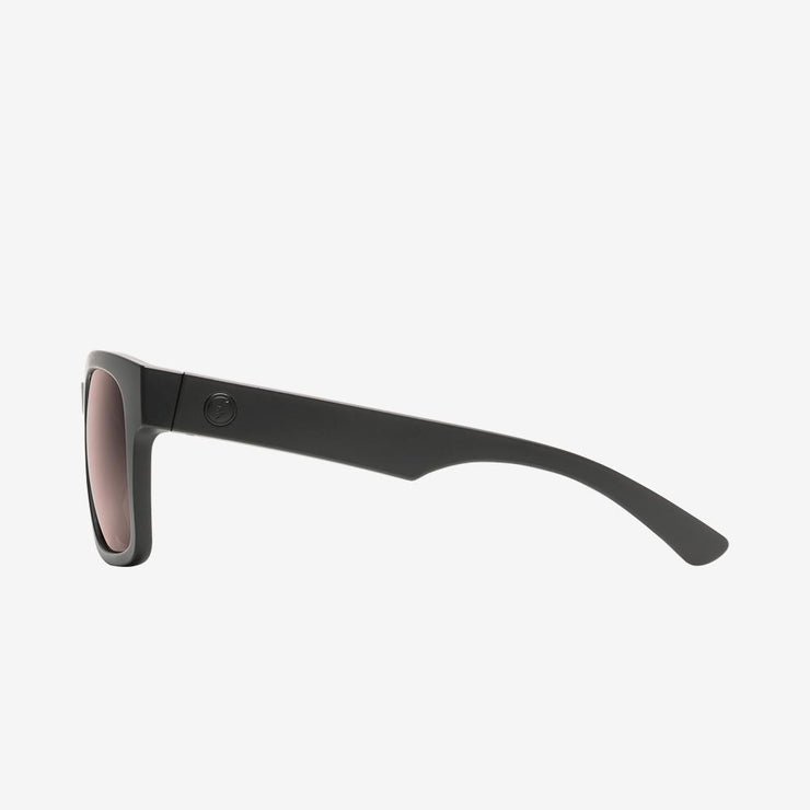 Electric Sunglasses Zombie S Plus Matte Black/Rose Plus