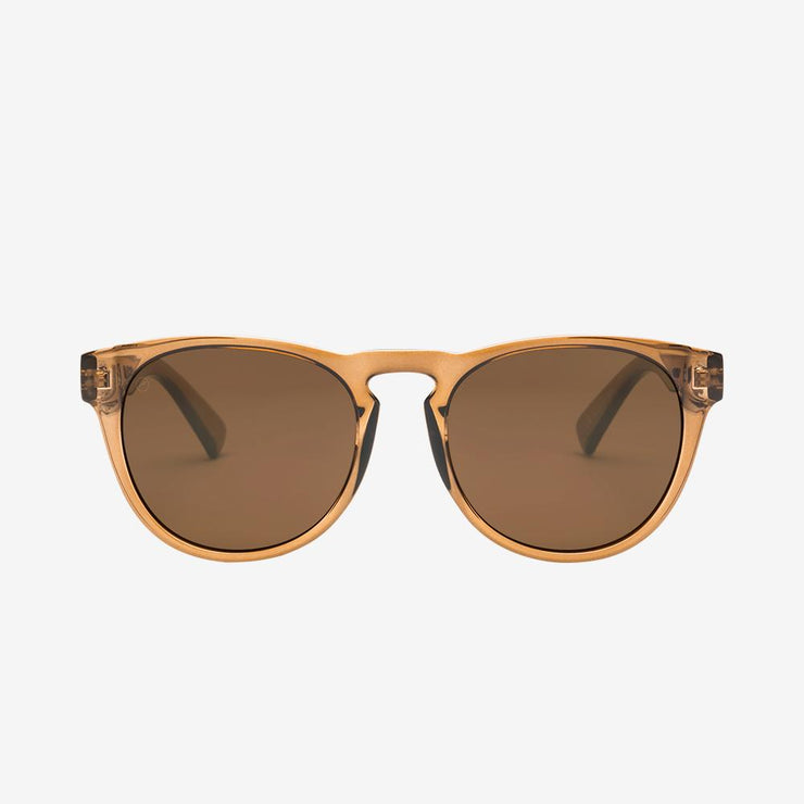 Electric Sunglasses Nashville Polarized Mono Bronze/Polarized Bronze