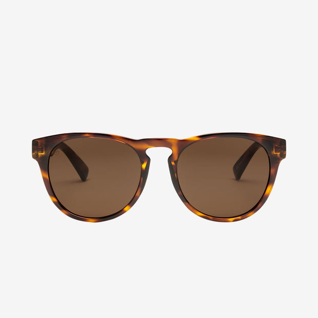 Electric Sunglasses Nashville XL Gloss Tort/Bronze