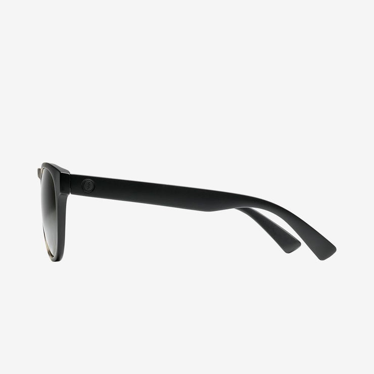 Electric Sunglasses Nashville XL Burnt Tort/Grey