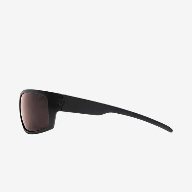 Electric Sunglasses Tech One XL S Plus Matte Black/Rose Plus