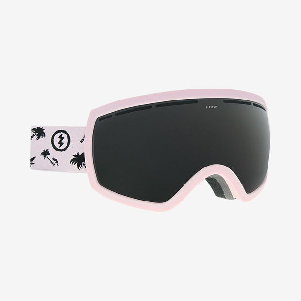 Electric EG2.5 Possy Pink Jet Black