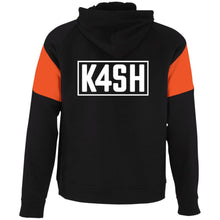 Load image into Gallery viewer, [K4SH] Pullover Hoodie - Sweatshirts
