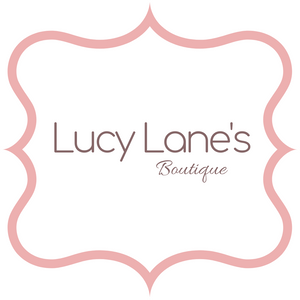 Lucy Lane's Boutique