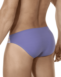 clever Clever Brief FreeDom Low Rise Briefs Blue 5028 14