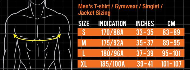 SexyMenUnderwear.com Private Structure Tanktop BeFit Singlet Sport Stretch Sweat Tank-Top Green P1