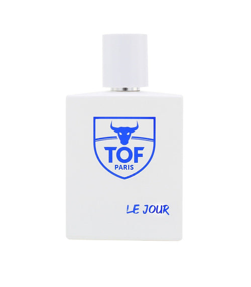 SexyMenUnderwear.com TOF PARIS PARFUM PERFUME LE JOUR Mens Fragrance  Fresh & Refined 100ML 3.4oz