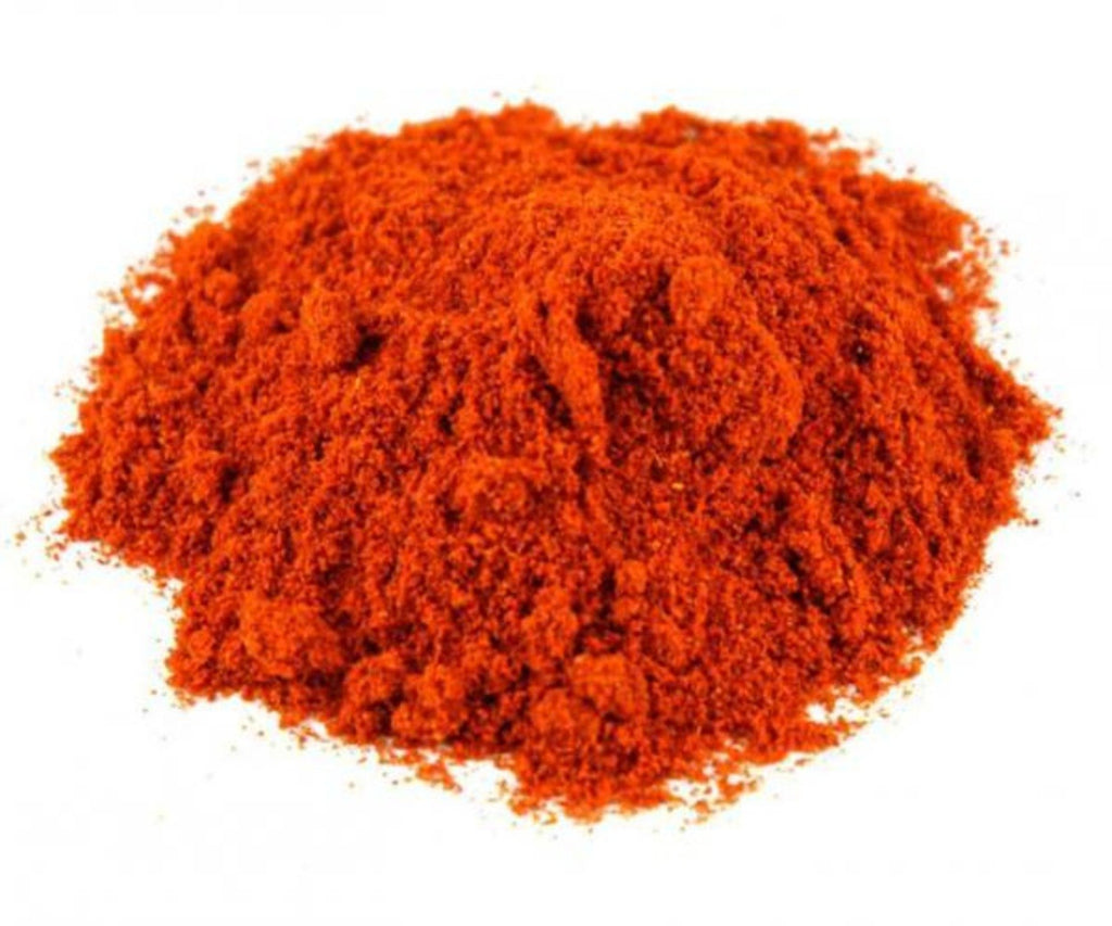 products/Cayenne_Pepper.jpg