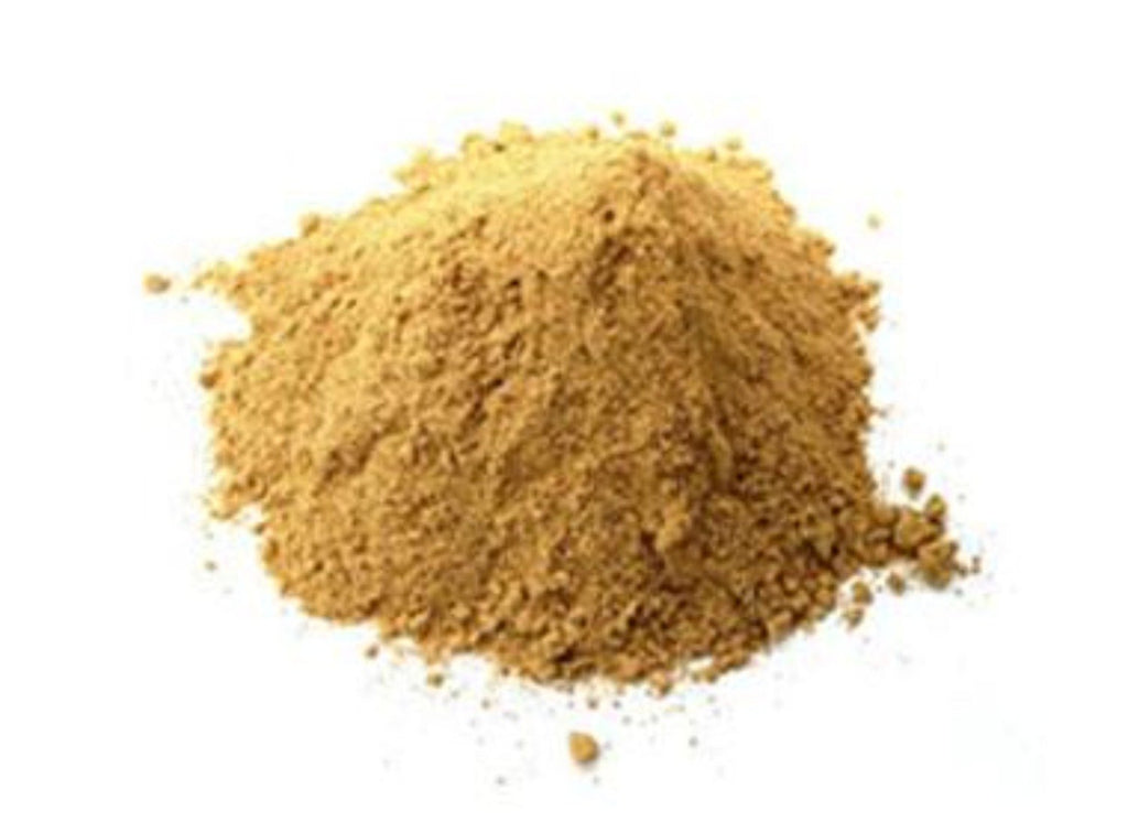 products/Ginger-Powder.jpg