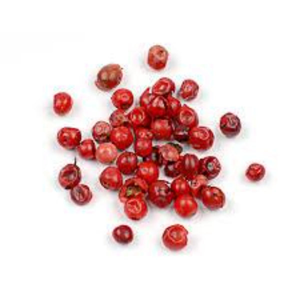 Buy Whole Pink Peppercorns