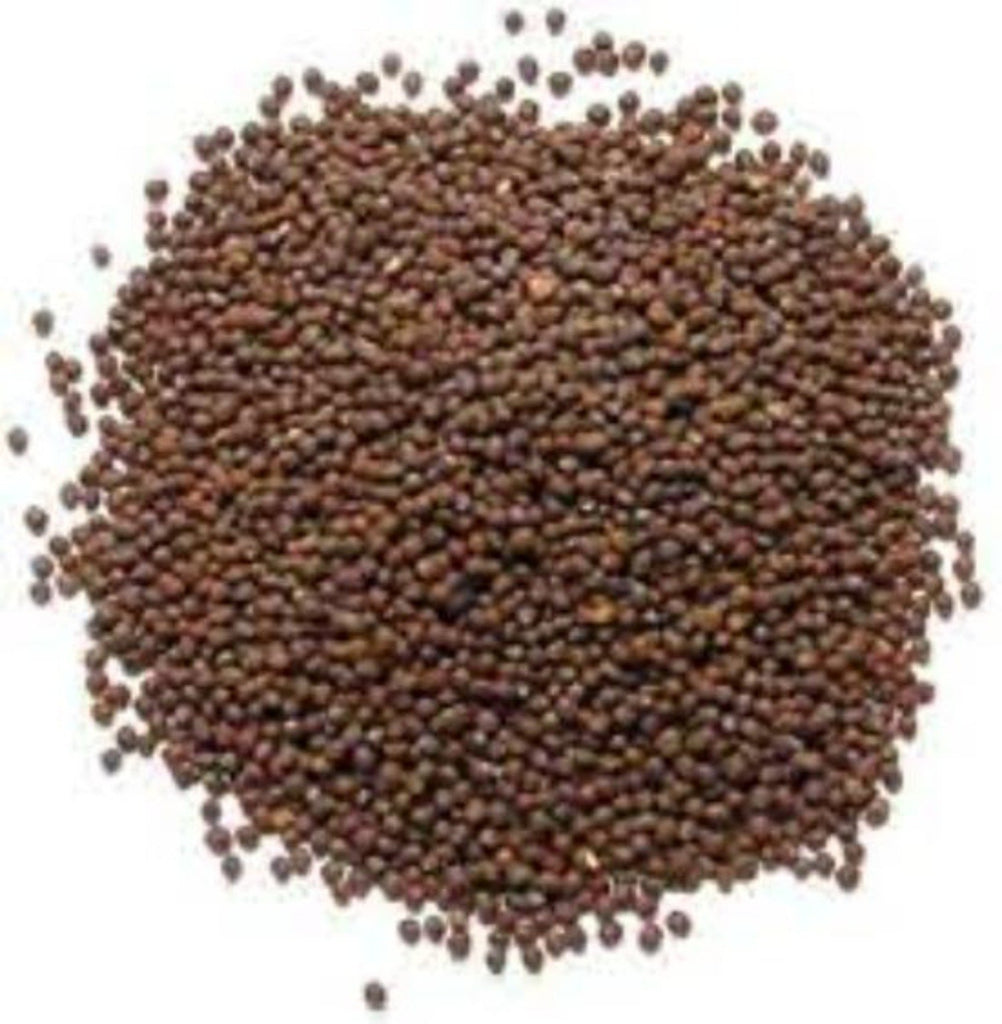 products/brown_mustardseeds.jpg