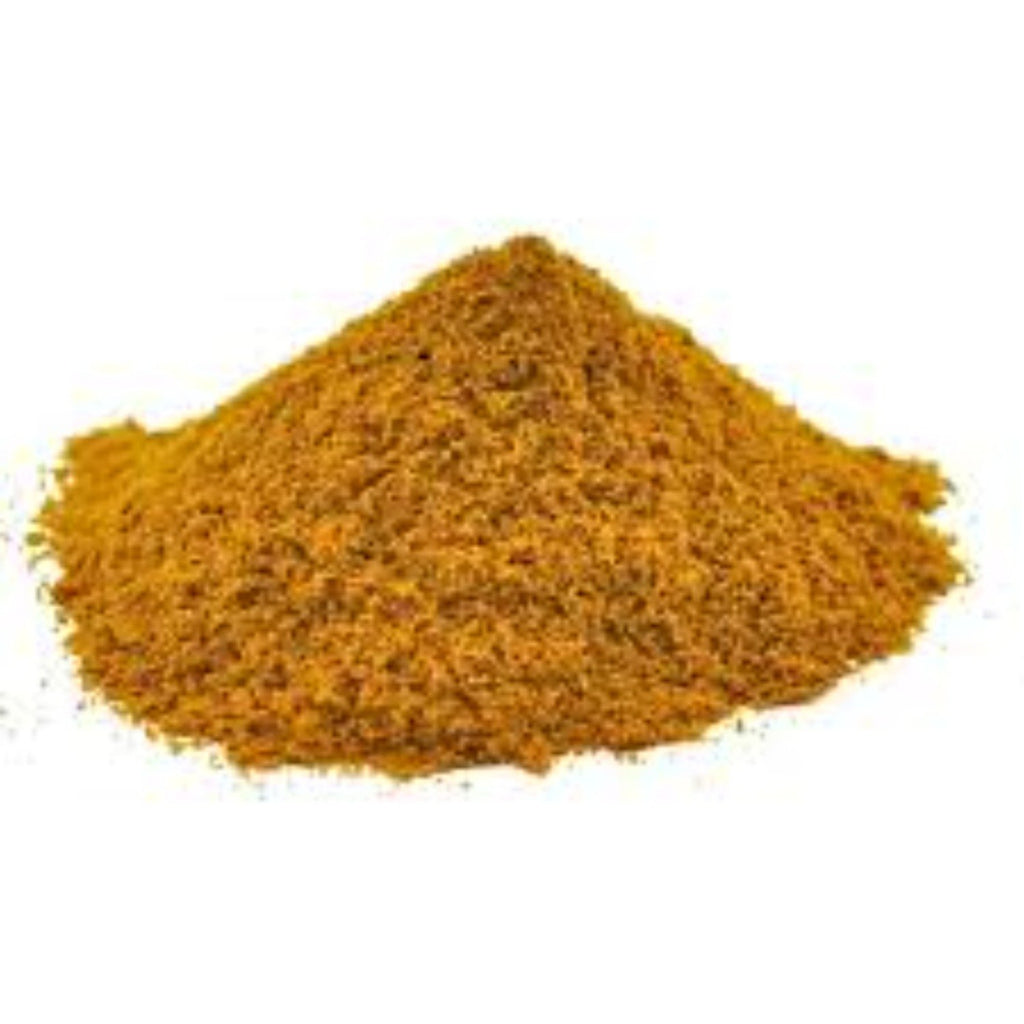 products/curry_powder_hot_5d48b78b-ac86-4065-ad01-6c6059ca3071.jpg